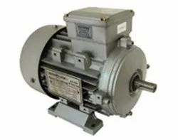 AC Induction Motors / Geared Motors / Three Phase Electric Motor / AC Motor
