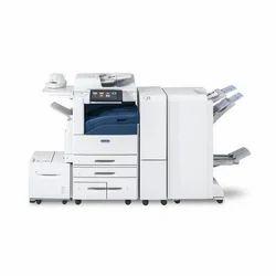 C8055 Colour Multifunction Printer