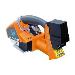 Battery Operated Strapping Machine