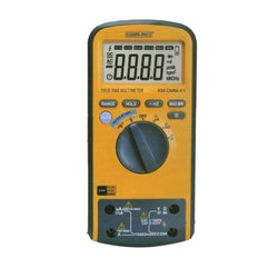 TRMS Auto Scan Digital Multimeter KM-DMM-41
