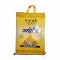Plastic Printed Bag