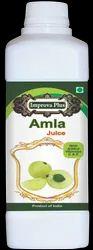 Amla Plus Juice