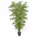 6 Feet  Bamboo Artificial Tree