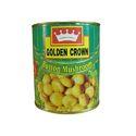 3 kg Button Mushroom Regular