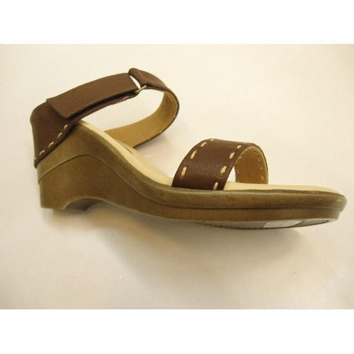 f0378cd46ef Ladies Designer Sandal at Rs 350  pair