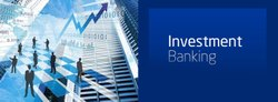Independent Boutique Group Investment Banking, In Hyderabad