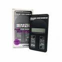 Oppama Tachometer PET-1010R