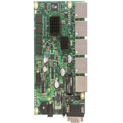 RB850Gx2 Router Board