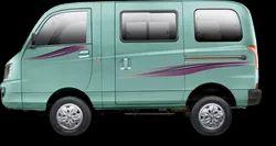 Mahindra Supro Mini Van