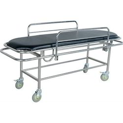 SVI Hospital Stretchers