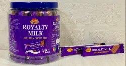 Rich Milk Choco Bar