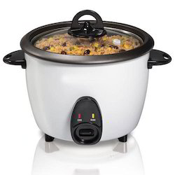 Steam Rice Cooker