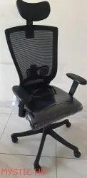 Mystic HB Chair