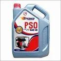 PS0 Pumpset Oil