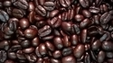 Coffee Brown Flavour