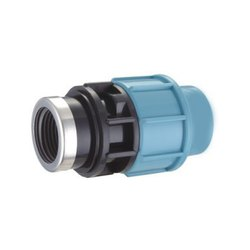 Compression Female Threaded Adapter
