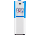 Blue Mount Comfort Water Dispenser With Ro Alkaline Led Display, Bm77