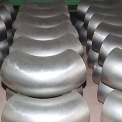 Stainless Steel Elbow Fitting ASTM A403