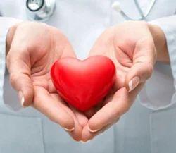 Congenital Heart Defects Treatment