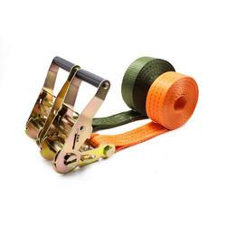 Endless Ratchet Lashing Belt