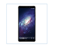 Gionee M7 Power Mobile