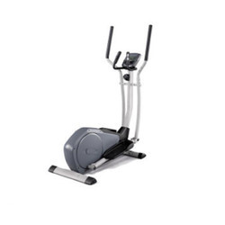 FX 50 Elliptical Cross Trainer