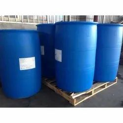 Sodium Lauryl Ether Sulphate Chemical