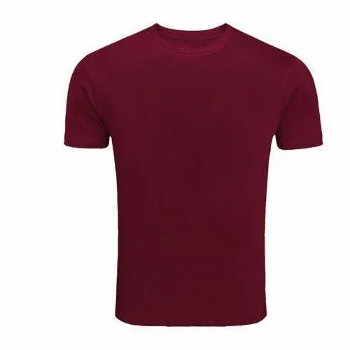 plain t shirts for men front and back wwwpixsharkcom