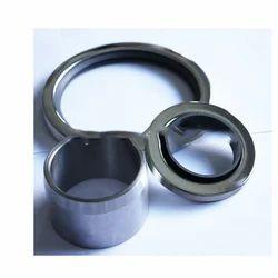 Screw Compressor's Shaft Seal Kit