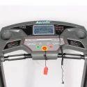 Motorized Treadmill AF-418