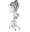 Digital Auger Filling Machine