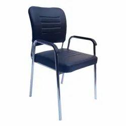 Office Fix Chair Lf 109