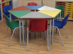 Primary Furniture