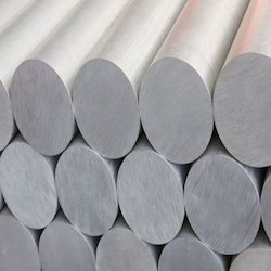 Aluminum Alloy Bars 6061 T6