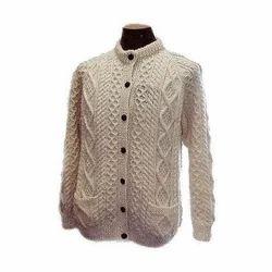 Ladies Wool Sweater in Delhi 9f475b6e6
