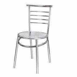 Restaurants Chair