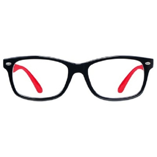 17b4c0ecd9 Acetate Neo Look Rectangle Spectacle Frame