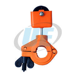Cable Carrier CE 05