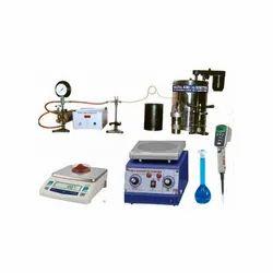 D. Pharmacy Instrument