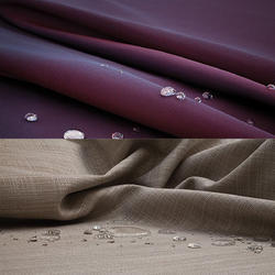 Nano Fabric Suiting