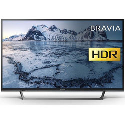Sony LED TV, Screen Size: 40 Inch, Rs 46490 /piece, Dodiya