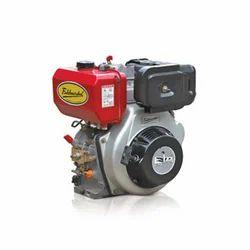 FMGS 50 High Speed Diesel Engine For Genset