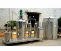 Automatic Co2 Generation Plant, Capacity: 35-1300 Kg/hr