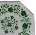Home  Modern Marble Top Dining Table Top