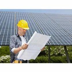 Renewable Energy Consultation