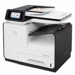 Hp Officejet Pro 477DW