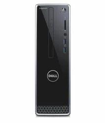 Dell I3250 30blk Tower Desktop