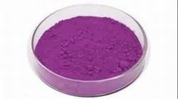 Solvent Purple