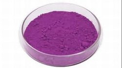 Solvent Purple