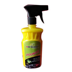 Polwax Automotive Polish